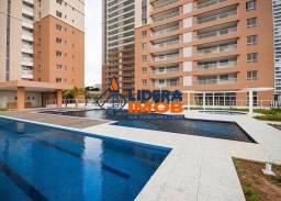 Título do anúncio: Lidera Imob - Apartamento em Patamares, 2 Quartos, 1 Suíte, Home Office, Varanda Gourmet,