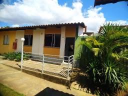 Título do anúncio: Oportunidade de Casa na região do Barreiro