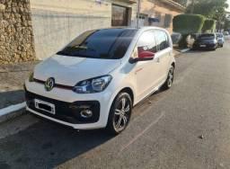 Volkswagen Up! 1.0 Tsi 5p
