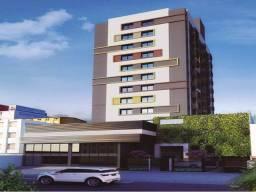 Título do anúncio: Apartamento à venda com 2 dormitórios em Santana, Porto alegre cod:162361