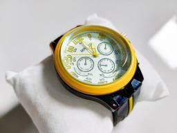 Relógio Mryes Importado