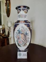 Jarro Porcelana Chinesa