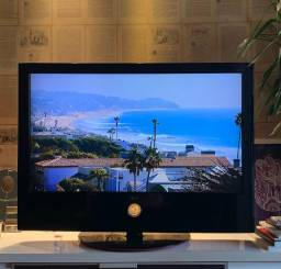 TV LG 42? scarlet perfeita!