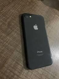 iphone 8(128gb)
