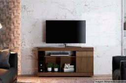 Mega OfertaLinda Rack Para Tv