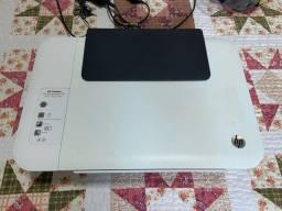 Impressora HP Advantage 1516