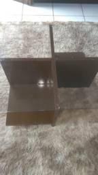 Mesa de Centro (Entrego)