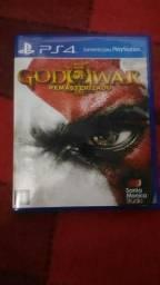 God for war 3