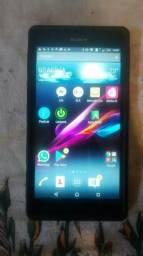 Sony Xperia T2 Utra