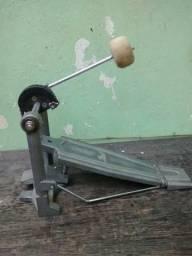 Pedal bumbo pearl