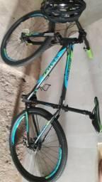 Bicicleta Sense Fun 29