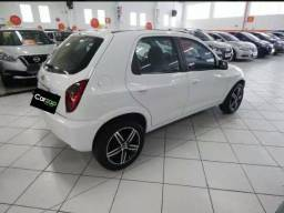 Chevrolet celta lt 1.0 vhce 8v flex power - 2014