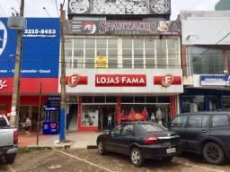 Salas Comercial - 104 Norte
