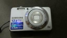 Câmera 12.2 mp