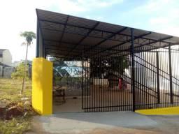 Fabricamos coberturas com os melhores preços de Maringá e regiao