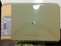 Impressora HP C3180 All in one