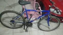 Bike ( venda )
