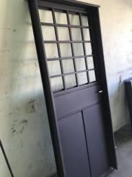 Porta de sala