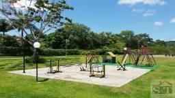 S&T- Condomínio Jardim Ingleses, terrenos 450 m² Escritura Pública com financiamento !!!
