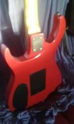 Guitarra 120,00