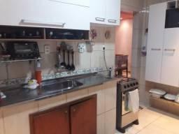 Casa impecável com 03 quartos e garagem em Turiaçu por R$235 mil. Não perca essa oportunid