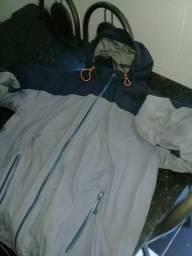 Blusa de Frio Importada