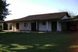 Lindo Sitio em Artur Nogueira, próximo a Holambra - Apenas Venda