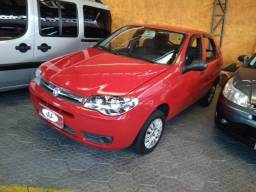 Fiat Palio 1.0 Economy - 2014