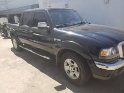 Ford Ranger 3.0 XLT - 2007