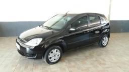Completo 1.0 Rocan - 2004 - Fiesta Hatch Raridade