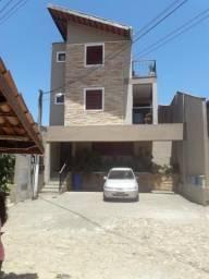 Excelente apartamento em Guaramiranga