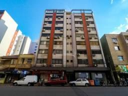 Escritório para alugar em Centro, Passo fundo cod:10650