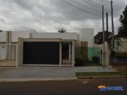 Casa a venda em Cianorte Pr.