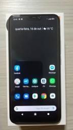 Xiaomi mi a2 lite Gold 64gb