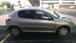 Vendo Peugeot - 2010