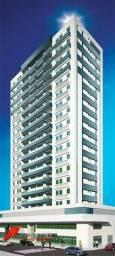Apartamento em construção no bairro Esplanada - Res Cenarium