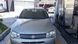 Vende -se Palio 2009 - 2009
