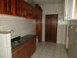 Apartamento no Marco 3 Quartos 115 mts² Nascente 3 Banheiros