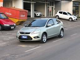 Focus Hatch 1.6 Completo - 2011