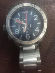 a80c3448871 Relógio original