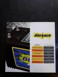 Bateria Obenaus - 100/150/170/180/200/220