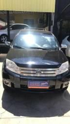 Ford Ecosport 1.6 - 2008