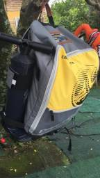 Kitesurf cabrinha drifter 2017 novo