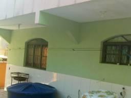 Imobiliária Nova Aliança!!!! Excelente Casa Térrea com 2 Quartos Rua dos Ipês em Muriqui