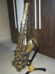 Sax tenor yamaha yts - 23