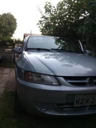Chevrolet Celta 2006 - 2006