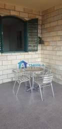 Casa à venda com 2 dormitórios em Dom cabral, Belo horizonte cod:1393
