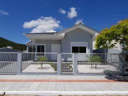 Casa à venda com 3 dormitórios em Praia de fora, Palhoça cod:7798
