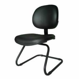 Cadeiras pé balanço