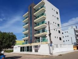 Lindo Apartamento em Castelhanos